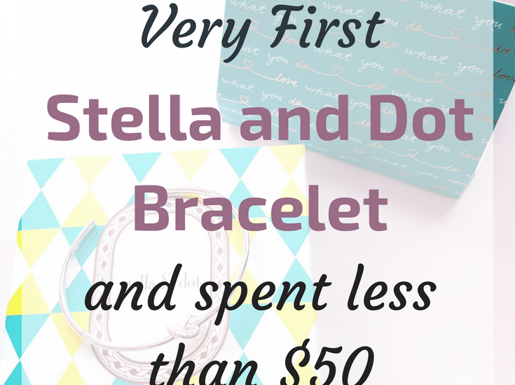 MDC Stella and Dot Review