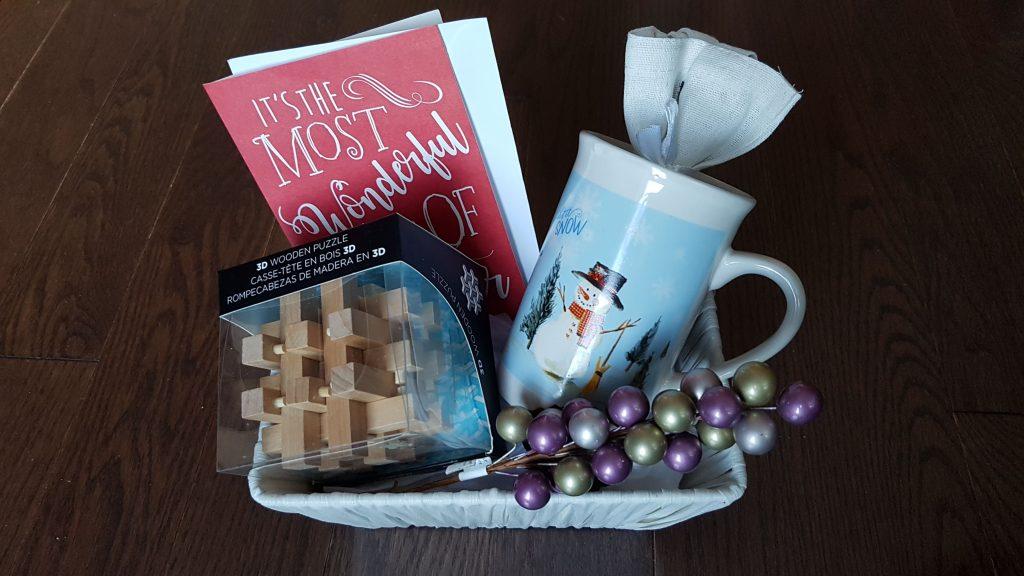 Last Minute Gift Ideas under $10