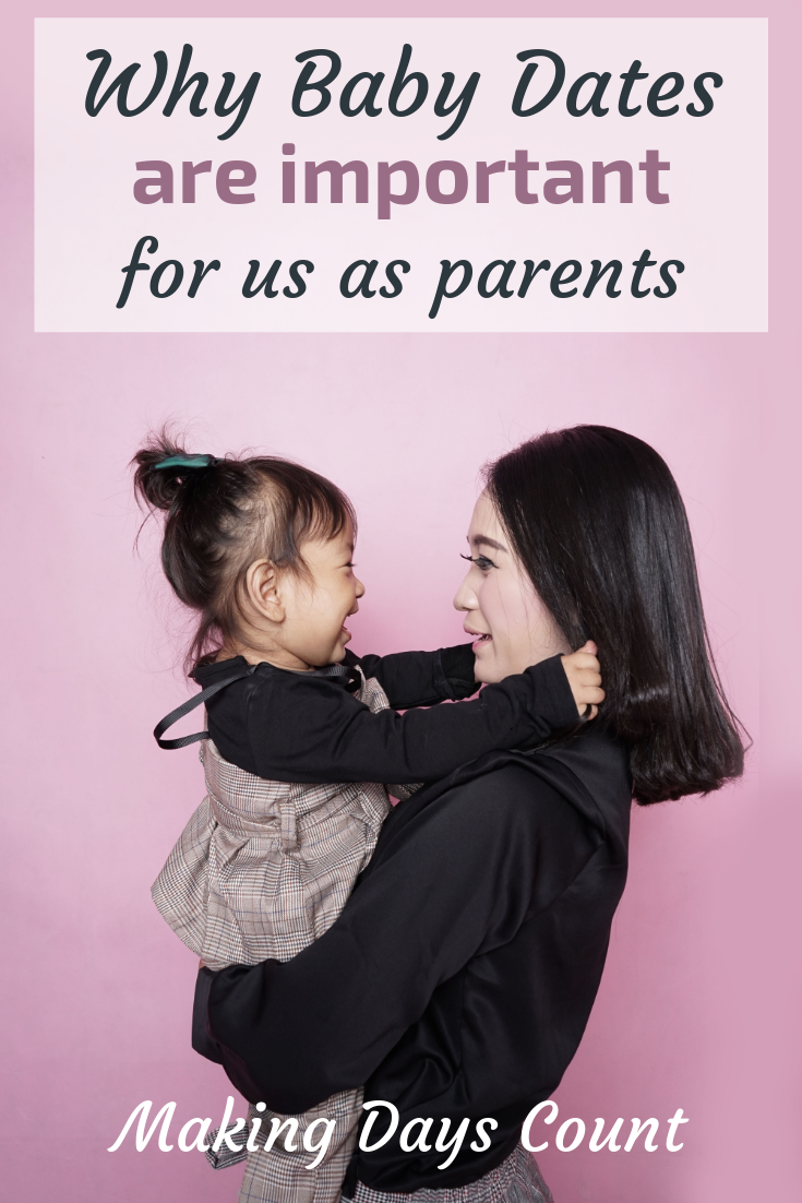 Pin this:Why Baby play dates are important for parents