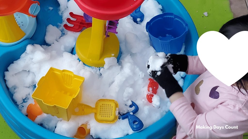 Multipurpose Toys for Toddlers
